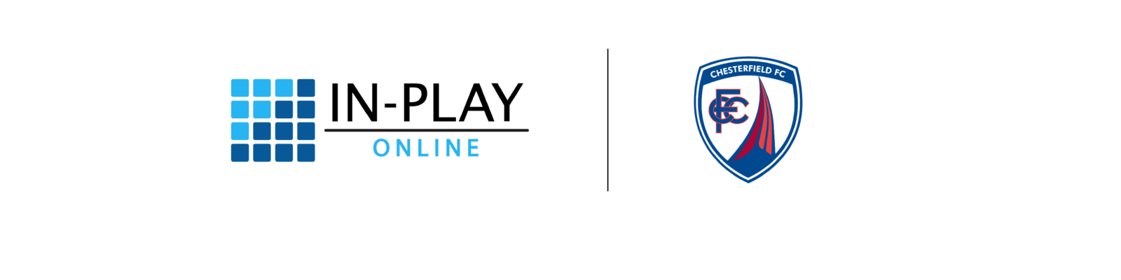 Chesterfield FC Choose In-Play Online